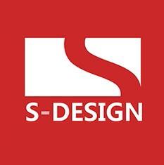 海口品牌设计