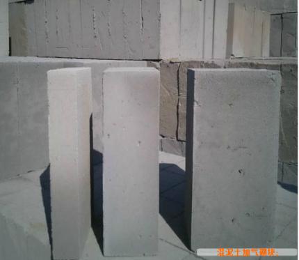 东东轻质砖(加气块)隔墙施工安