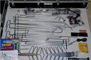 凹陷修復用的工具