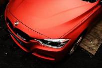 汽车贴膜价格差别的其中的原因是什么?