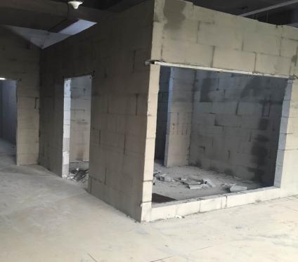 出厂价隔墙轻质砖