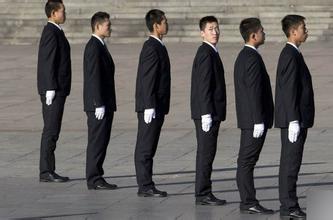 漳州要債公司快速追回十多年前的欠款