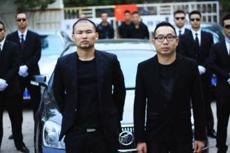 朋友攜款潛逃被漳州清債公司成功收回