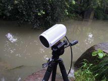 svr700水流测速仪