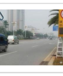 柳州市区安装车速反馈器