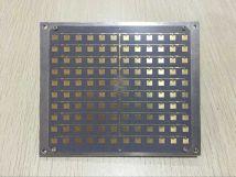 cs-2窄波雷达传感器
