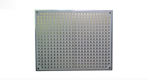 CS1雷达传感器(高精度窄波)