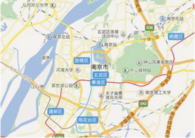 厦门物流公司到南京物流专线