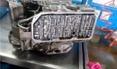 奔驰无极变速箱722.8