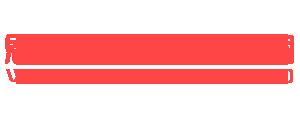 杭州会议租车logo