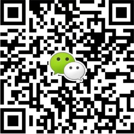 QQ截图20170817110215