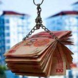 杭州债务催收