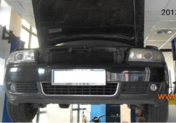 广州西福变速箱——自动变速箱的常见故障