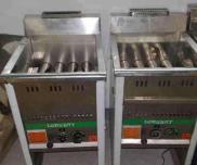 酒店餐饮厨房用品回收、废旧设备回收价格