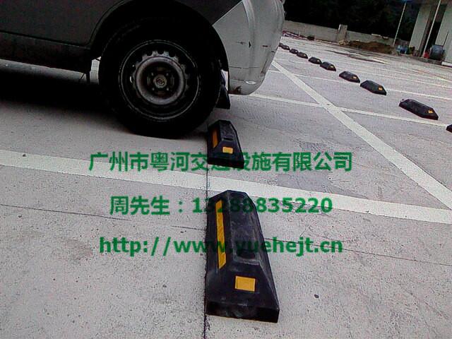 车轮定位器