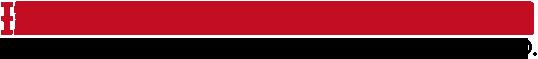 珠海除四害logo