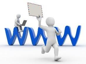 有什么情况会影响到自助建站系统的网站关键词的排名