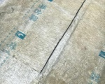 专业混凝土防水