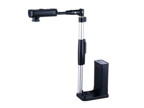 多易拍文件拍摄仪XH880