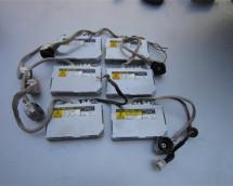 白电装安定