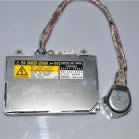电装D2 安定器