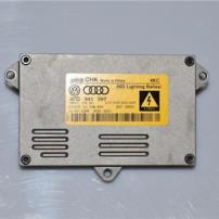 华科 D1S安定 A6L款