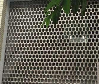 杭州网型门安装