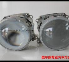 透镜系列 短博士双光透镜