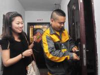 杭州合法上门开锁服务
