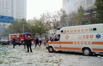 贵州救护车出租