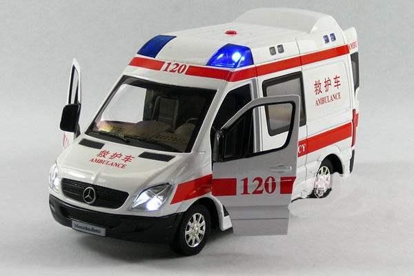 贵阳救护车出租,