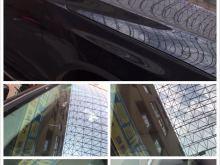 成都玻璃修復