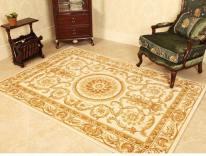 杭州别墅地毯清洗