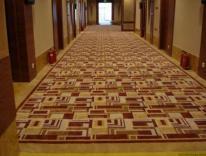 杭州地毯专业清洗