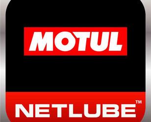 motul 摩特