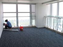 杭州新房保洁服务收费标准