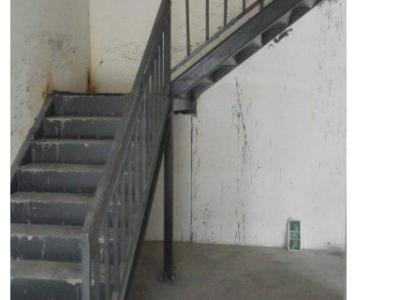 成都现浇楼梯