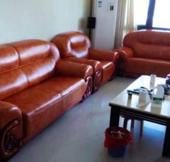 宜昌沙发维护与保养
