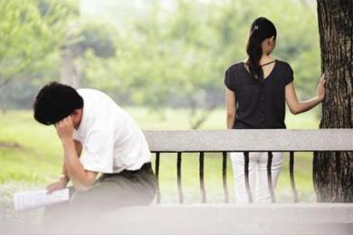 遭到婚姻背叛怎么办?