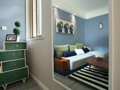 室内装饰设计的原理