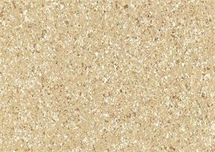 西湖--怎样实现黄砂岩荒料的再利用呢?