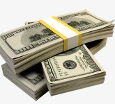 討債的時候應該注意以下幾點可以避免糾紛!
