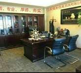 公司办公环境-温州要债公司口天