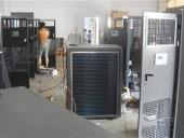 计算机机房wellbet亚洲第一维修