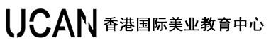 深圳半永久培训_半永久培训价格_皮肤管理培训哪家技术好