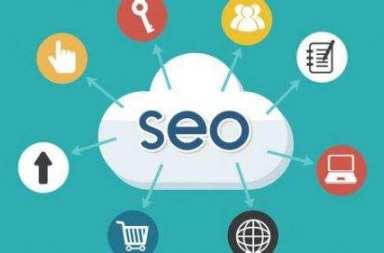 为什么大部分企业开始慢慢意识到官网SEO优化的重要性