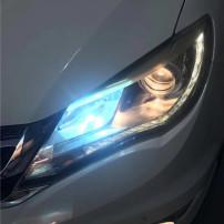 比亚迪S7升级