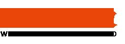 石家庄改灯logo