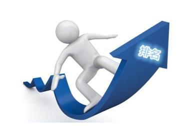 【SEO首页关键词优化】网站排名精准优化服务