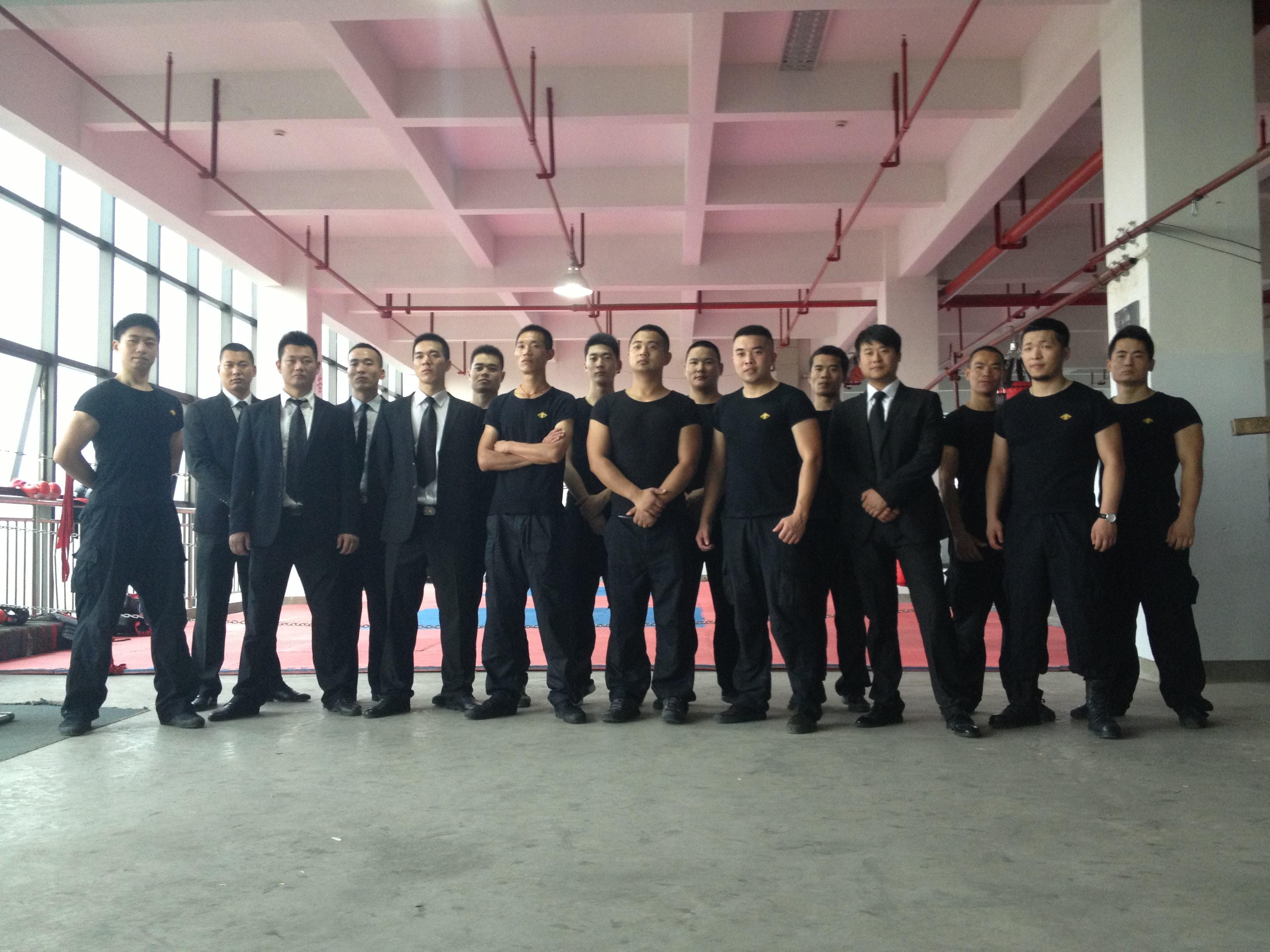 廣州卓越催數團隊